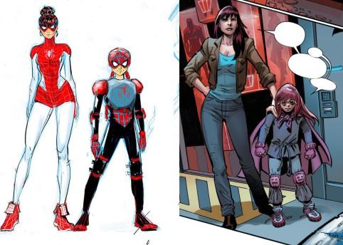 character-size-comparison