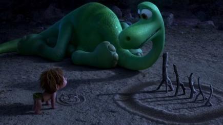 good-dinosaur-famiy