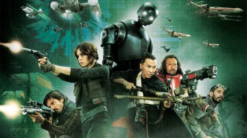 rogue-one-a-star-wars-story-characters-wallpaper-6374.jpg