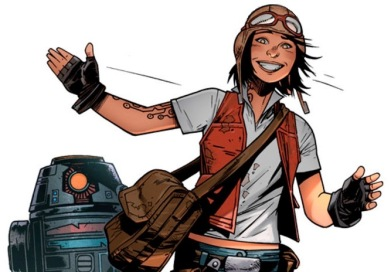 Doctor-Aphra 2